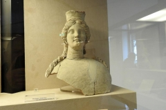 Museo Aidone095