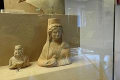 Museo Aidone096