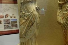 Museo Aidone099