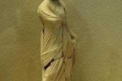 Museo Aidone100