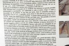 Museo Aidone226