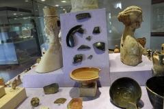 Museo Aidone227