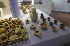 Museo Aidone229