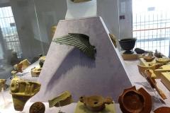 Museo Aidone231