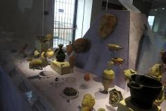 Museo Aidone233