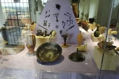 Museo Aidone234