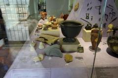 Museo Aidone235