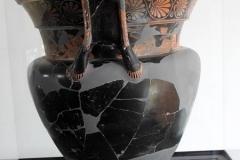 Museo Aidone237