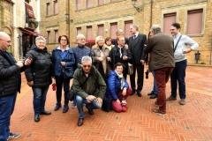 Museo Aidone249