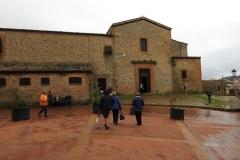 Museo Aidone253