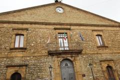 Museo Aidone255