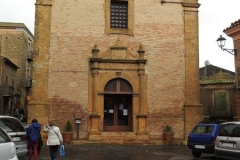 Museo Aidone257