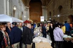 Museo Aidone264