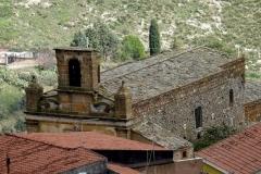 Museo Aidone272