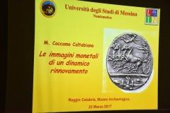 Monete Caltabiano001