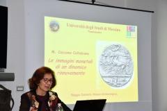 Monete Caltabiano003