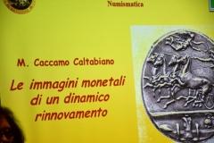 Monete Caltabiano005