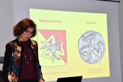 Monete Caltabiano011
