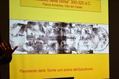 Monete Caltabiano014