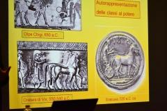 Monete Caltabiano046