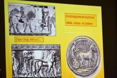 Monete Caltabiano047