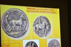 Monete Caltabiano050