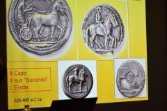 Monete Caltabiano051