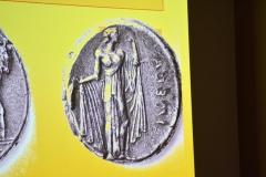 Monete Caltabiano054