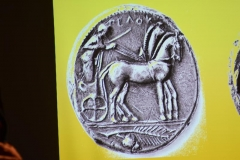 Monete Caltabiano055
