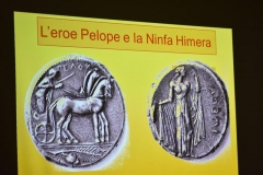 Monete Caltabiano056