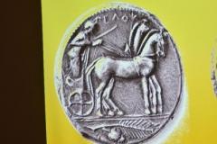 Monete Caltabiano057