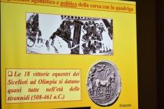Monete Caltabiano058