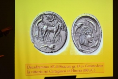 Monete Caltabiano068