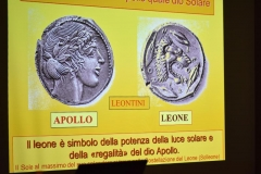 Monete Caltabiano070