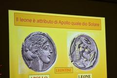 Monete Caltabiano071