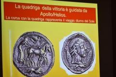 Monete Caltabiano072