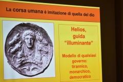 Monete Caltabiano073