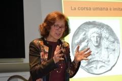 Monete Caltabiano074