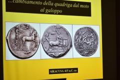 Monete Caltabiano076