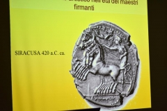 Monete Caltabiano079