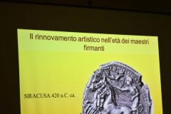 Monete Caltabiano080