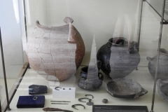 Museo Locri001