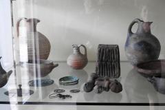 Museo Locri002