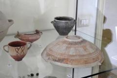 Museo Locri003