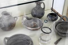 Museo Locri004