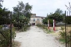Museo Locri017