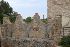 Museo Locri018