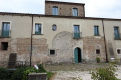 Museo Locri019