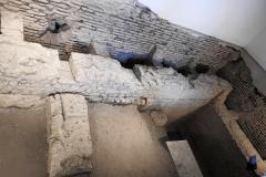 Museo Locri020