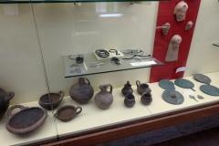Museo Locri122